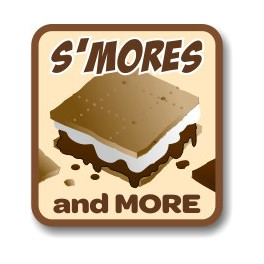 S'Mores & More