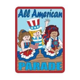 All American Parade
