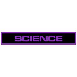 Science (add-on bar)