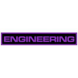 Engineering (add-on bar)