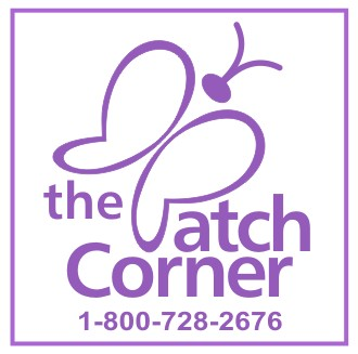 The Patch Corner