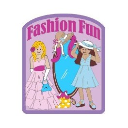 Fashion Fun
