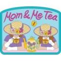 Mom & Me Tea