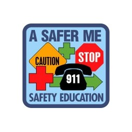 A Safer Me fun patch