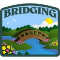 Bridging fun patch