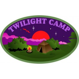 Twilight Camp