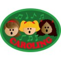 Caroling (trio)
