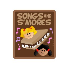 Songs and S'mores