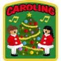 Caroling (Tree)