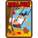 Fall Fun (Swing)