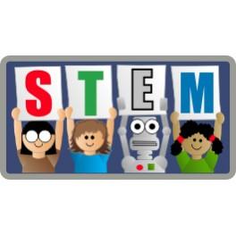 STEM (Robot)