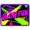 Glow Fun patch