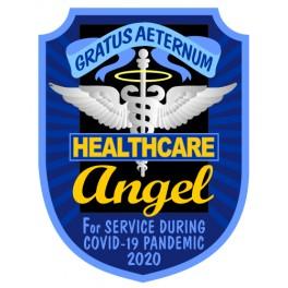 Healthcare Angel
