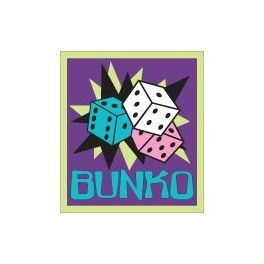 Bunko fun patch